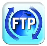 FTP-Logo
